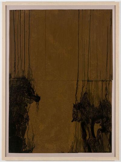 David Noonan, 'Wayang', 2006