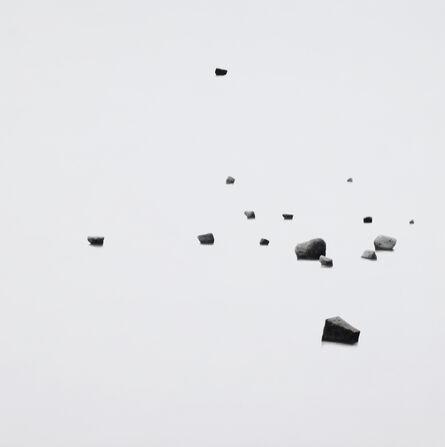 Jun Kun Choi, 'Sea', 2011
