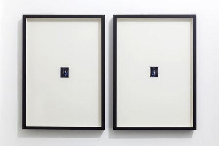 Gian Maria Tosatti, 'Ada - studio sulla luce #05', 2011