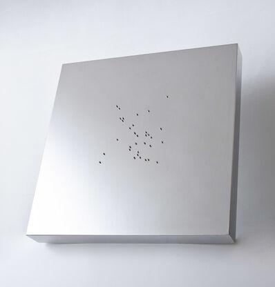 Selçuk Artut, 'Analog Pixels', 2014