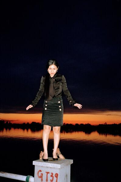 Zhang Jungang & Li Jie, 'Untitled #5', 2009-2011