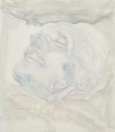 Marlene Dumas, 'Long Life', 2002