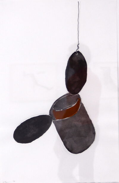 Al Taylor, 'Untitled', 1994