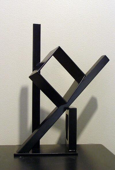 Jane Manus, 'In Tune', 2007