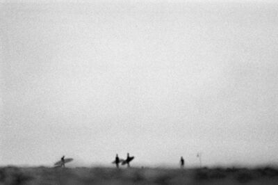 Will Adler, 'Malibu', 2010