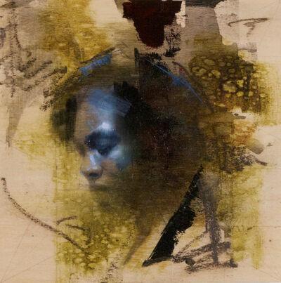 John Wentz, 'Imprint No. 13', 2015