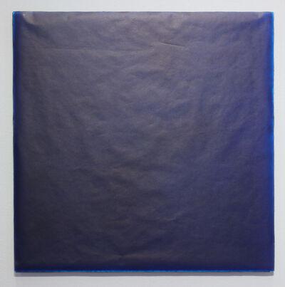 Florence Miller Pierce, 'Untitled No. 604', 2002