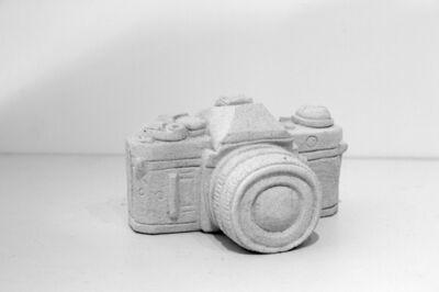 Andy Wauman, 'My Personal Favourites (Camera)', 2015
