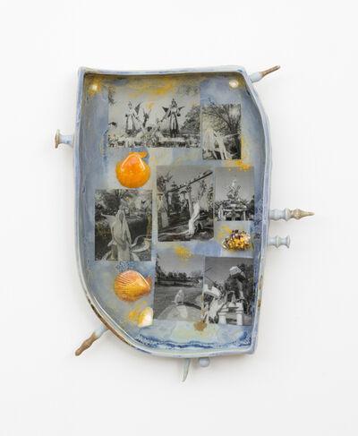Erin Jane Nelson, 'Chauvin Garden', 2018