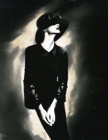 Lillian Bassman, 'The Art of Fashion, Neiman Marcus', 1996