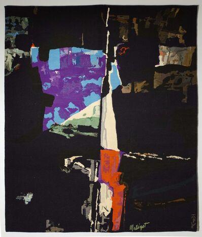 Mathieu Matégot, 'Apollo', c.1950s