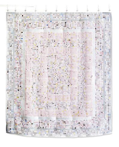Kelly Kozma, 'Security Blanket', 2017
