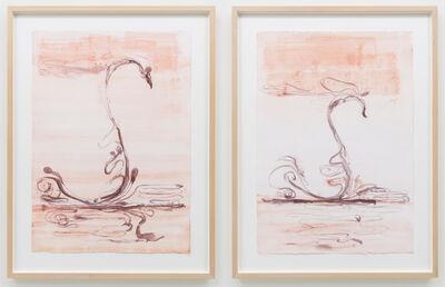 Flavio Garciandía, 'Untitled', 2015
