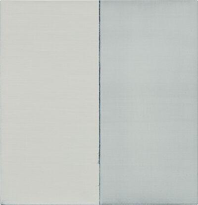 Callum Innes, 'Untitled No. 45', 2010