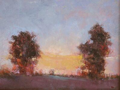 Elissa Gore, 'Innis Sunset ', 2010