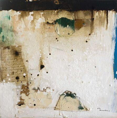 Mohamed Morabiti, 'Untitled', 2008