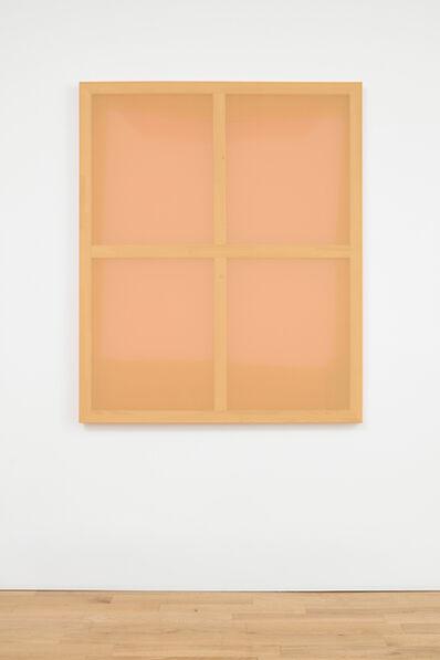 Franziska Reinbothe, 'Untitled (092)', 2017