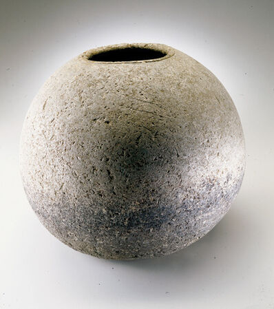 'Bowl ', Late 18th -early 19th century