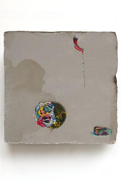 Jo Gi Gu, 'Untitled-1595-rdy', 2015