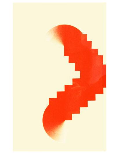Jesse Moretti, 'Meet Me at the Horizon Line 2', 2013