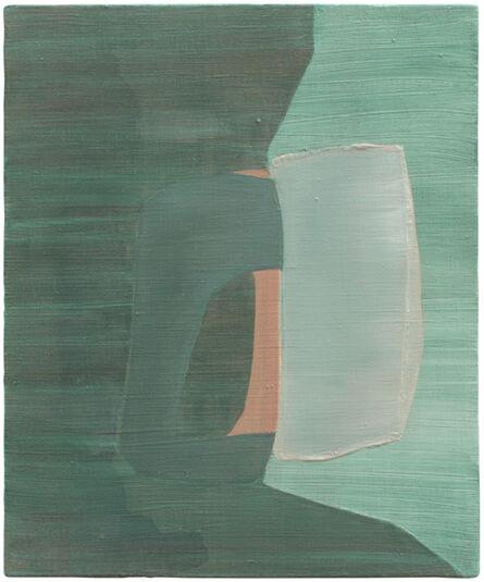 Viola Bittl, 'Untitled', 2009