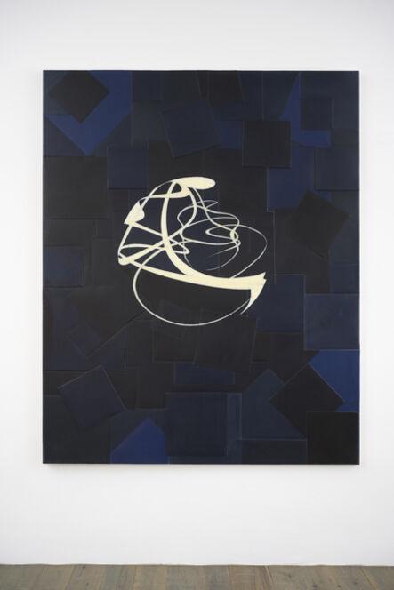 Domenico Bianchi, 'Untitled', 2011