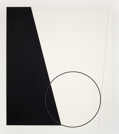 Macaparana, 'Series Displacements - Untitled', 2013