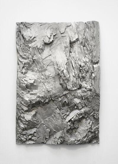 Patrick Coutu, 'Eaux profondes', 2018