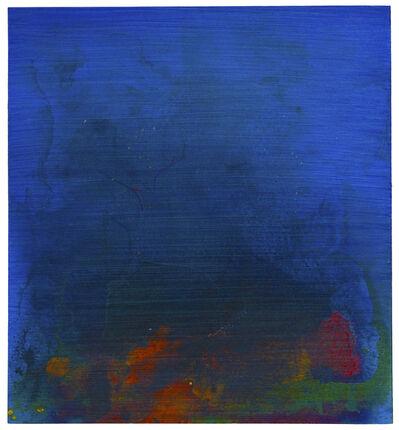Joe Goode, 'CALIFORNIA SUMMER 03'