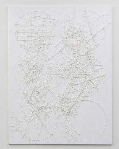 Thomas Arnolds, 'Untitled', 2014