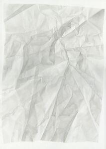 Juliet Jacobson, 'Birthday Tequila (Verso Horizontal Flip Reverse Light)', 2015