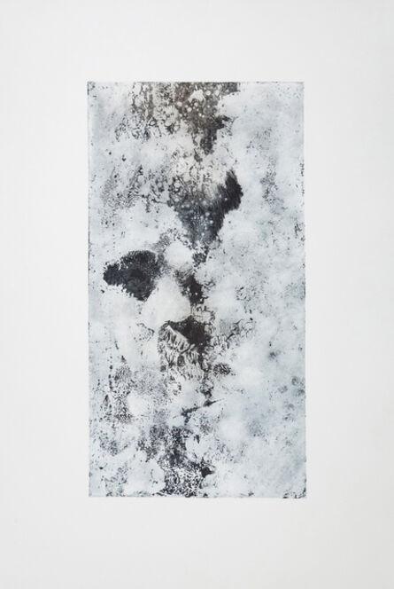 Francesca Grilli, 'Kepler 186h', 2015