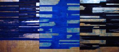 Michael Morrill, 'Sola Fide', 2017
