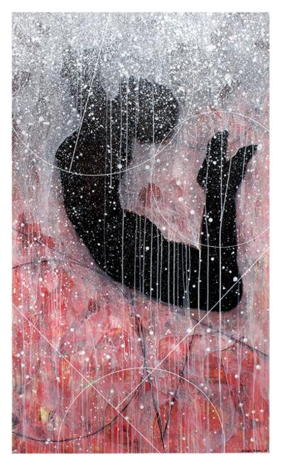 Sergio Gomez, 'Equilibrium #1', 2021