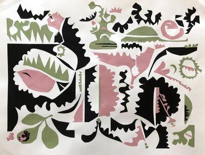 Constance Culpepper, 'Shofuso Japanese House and Garden', 2019