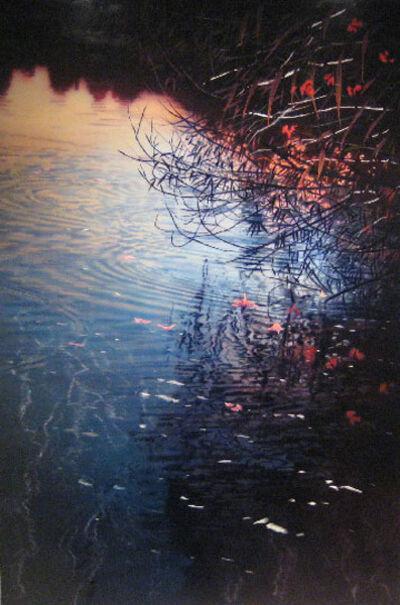 David T. Kessler, 'Evening Blend'