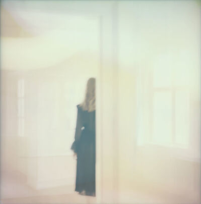 Astrid Kruse Jensen, 'The Shifting Memories', 2019