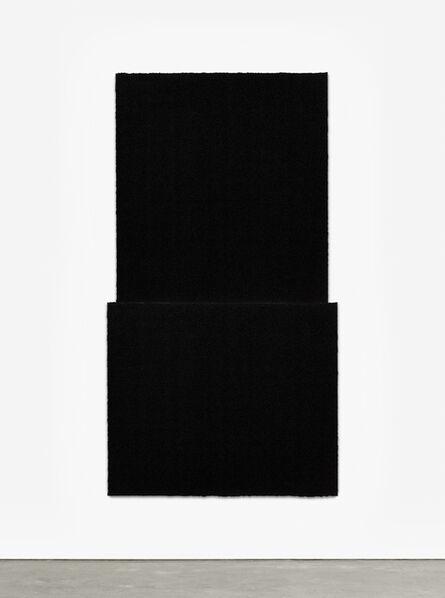 Richard Serra, 'Equal V',