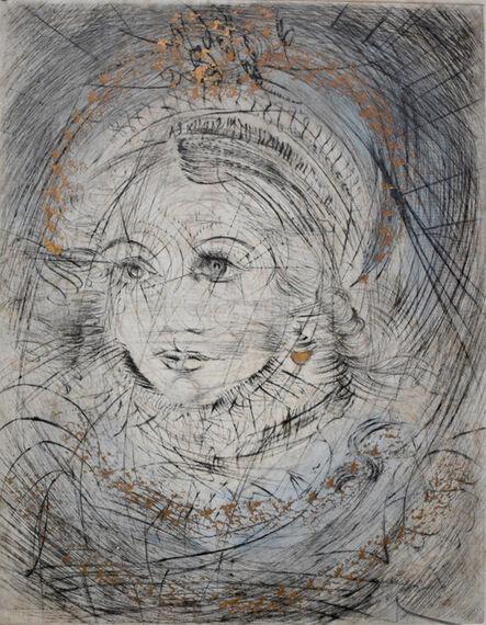 Salvador Dalí, 'Faust (Walpurgis Night)   Faust (La nuit de Walpurgis)', 1968-69