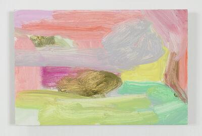 Gabriela Machado, 'Untitled', 2015