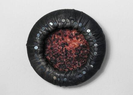 Dolores Zorreguieta, 'Bondage, Nest', 2005