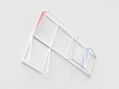 Henrik Eiben, 'Very Earky', 2016