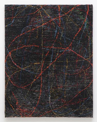 Nunzio De Martino, 'Untitled #2', 2019