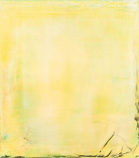 Jimi Gleason, 'Mystery Rain ', 2017