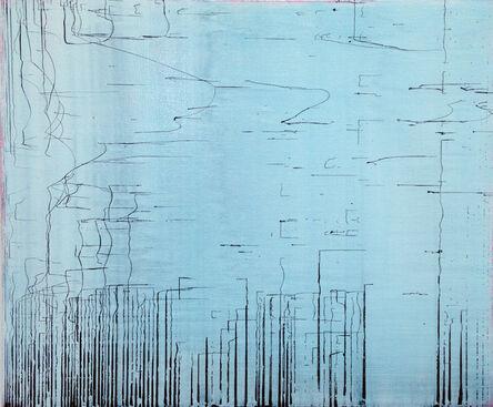 Rachel Howard, 'S/T ', 2014