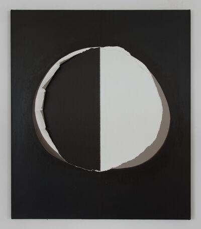 Peter Adsett, 'Number 3', 2015