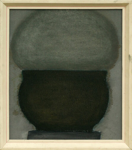 SBD (smallbutdangers), 'Untitled', 2011