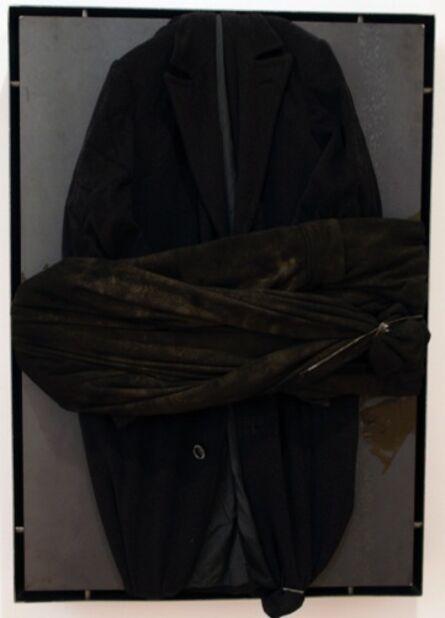 Jannis Kounellis, 'Untitled', 2010