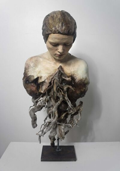 Michelle Dickson, 'Neither Mine Nor Yours #11'