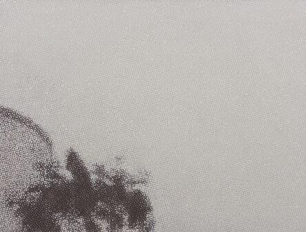 Jen Mazza, 'Blow Up (no. 2)', 2014